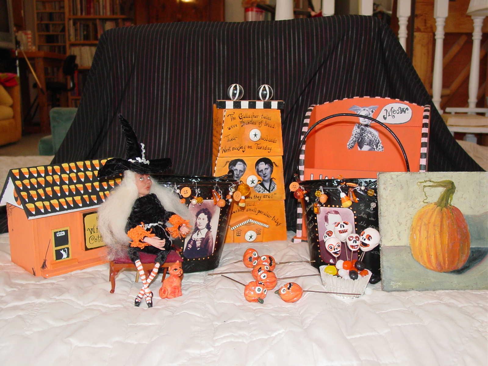 Halloween All 1.jpg