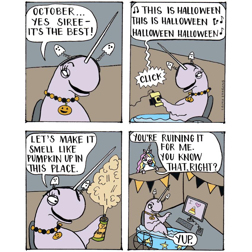 Glitterville Comic-October 7, 2017.jpg