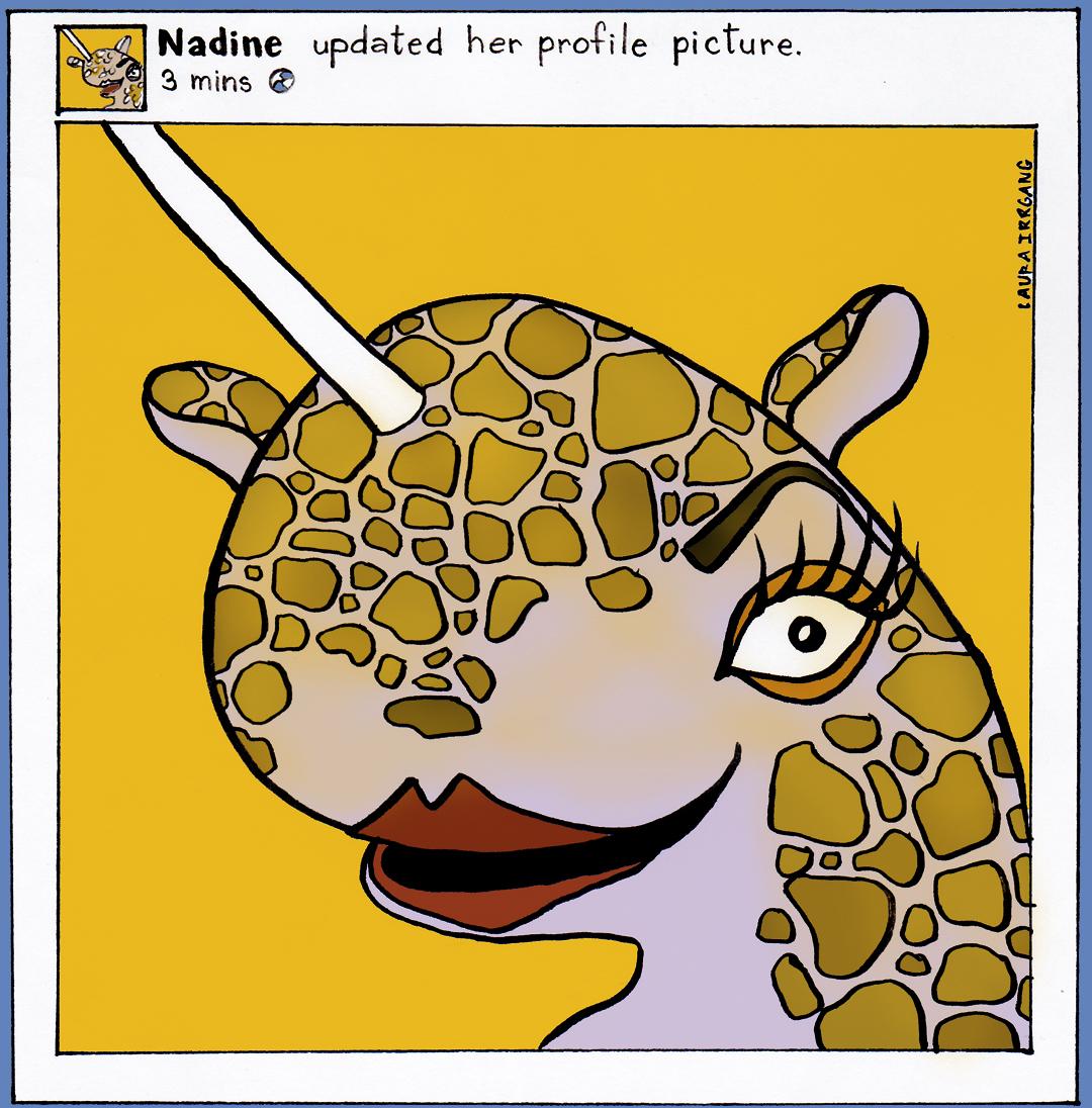 sexy giraffe.jpg
