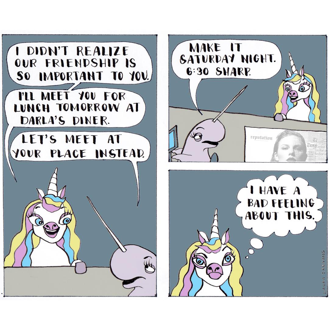 Glitterville Comic-November 17, 2017.jpg
