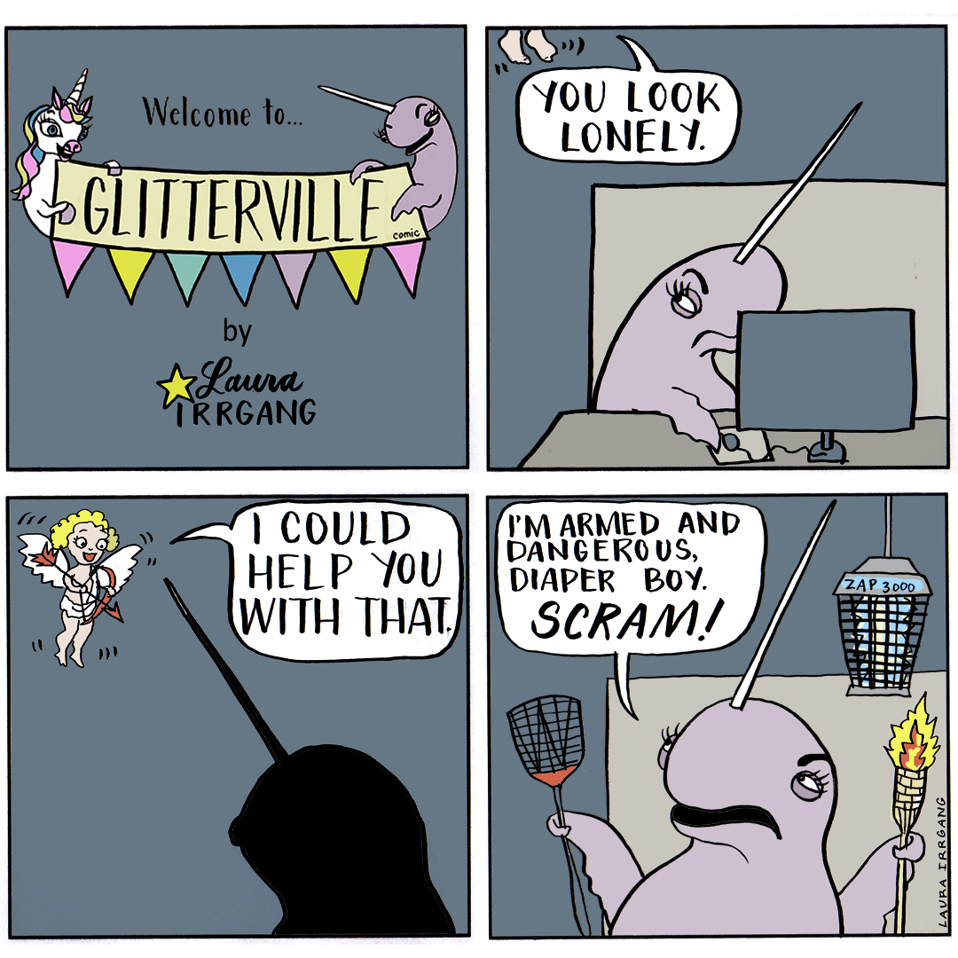 Glitterville Comic-February 5, 2018.jpg
