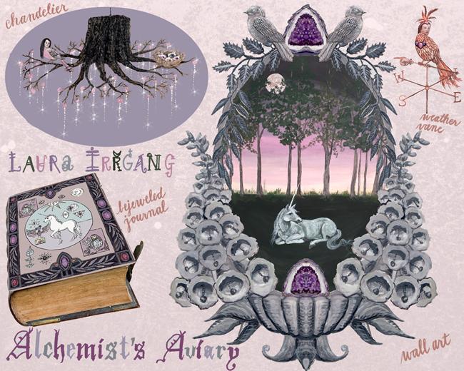 SS-Alchemist's Aviary.jpg