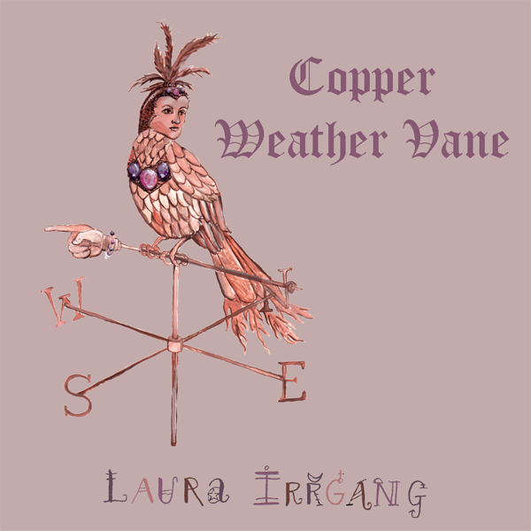 SS-Weather Vane Square.jpg
