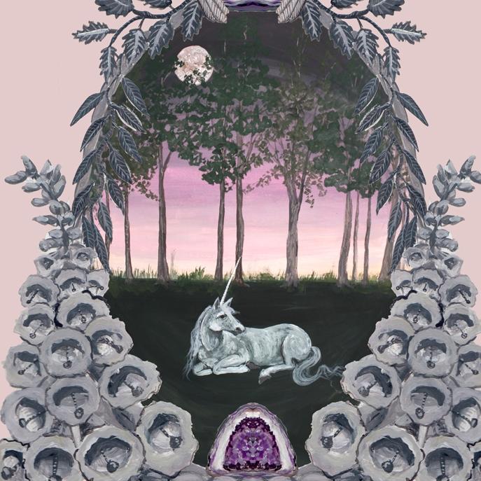 BLOG unicorn woods.jpg
