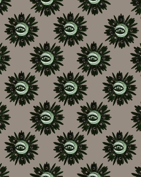 SS-grey green eye flowers.jpg