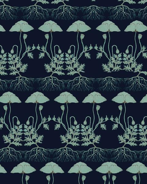 SS-poppies blue.jpg
