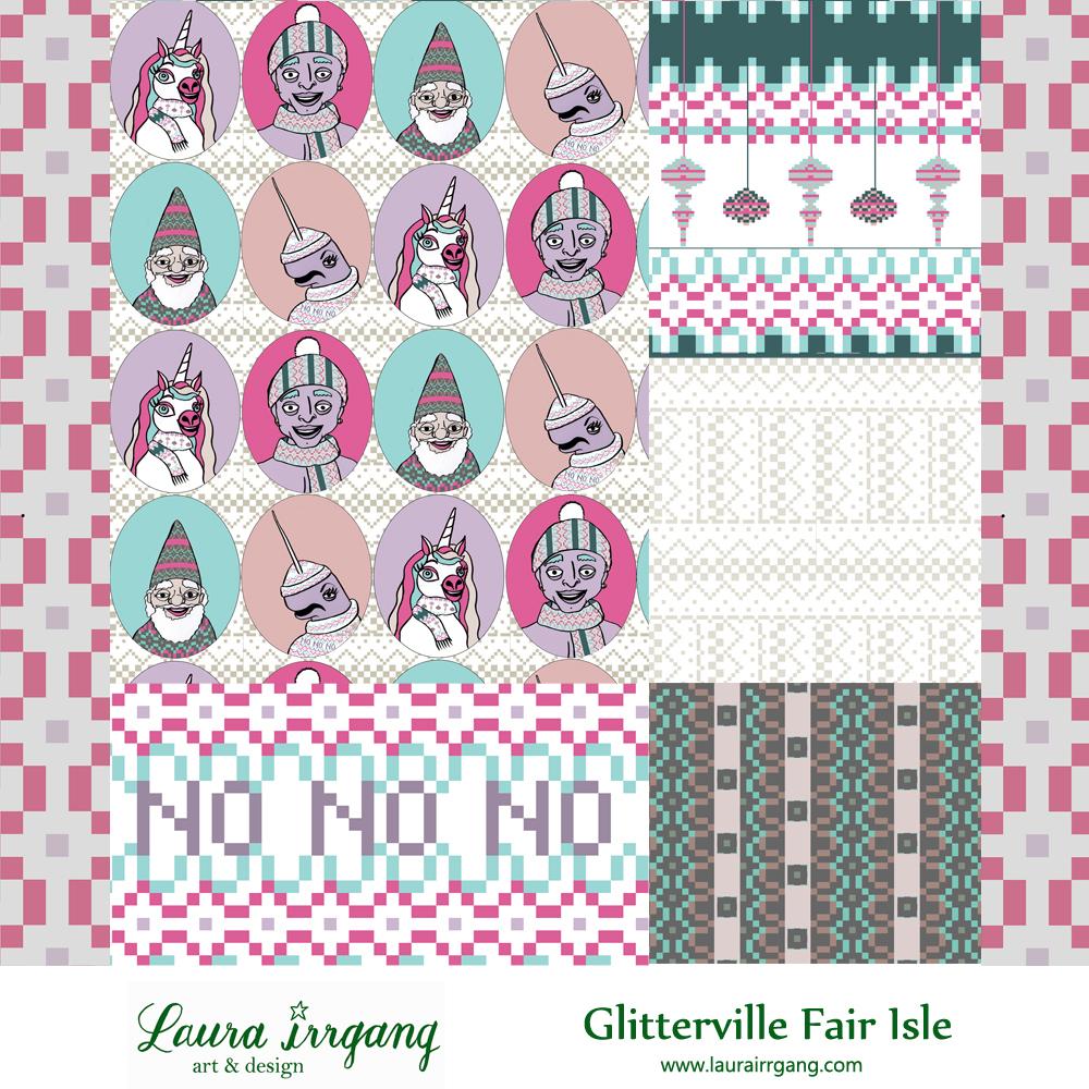 Fair Isle Patterns square.jpg