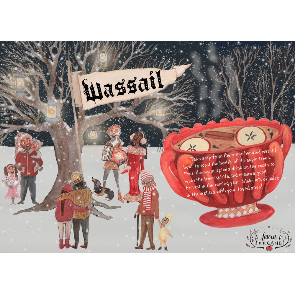SS Wassail square.jpg