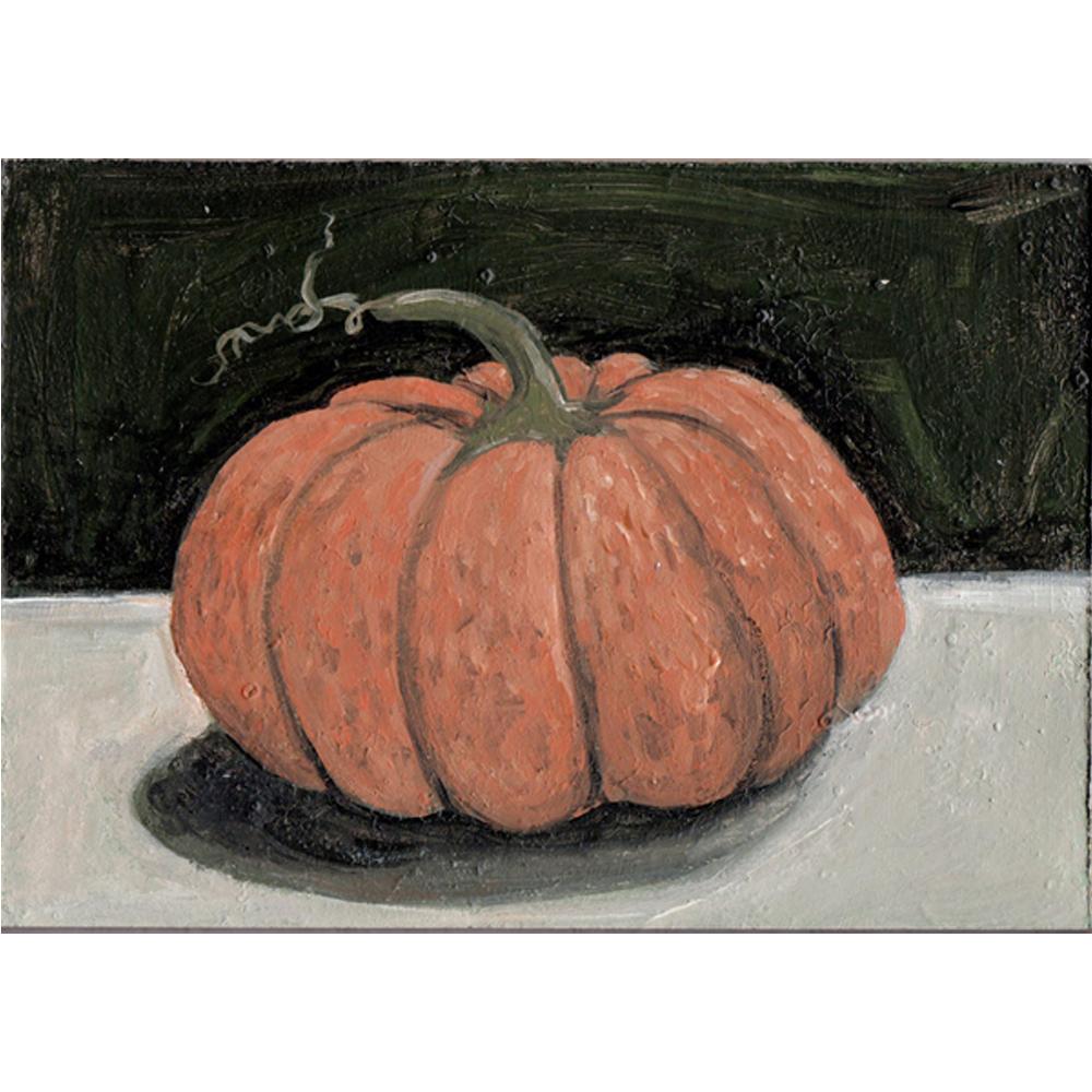 SS Pumpkin square.jpg