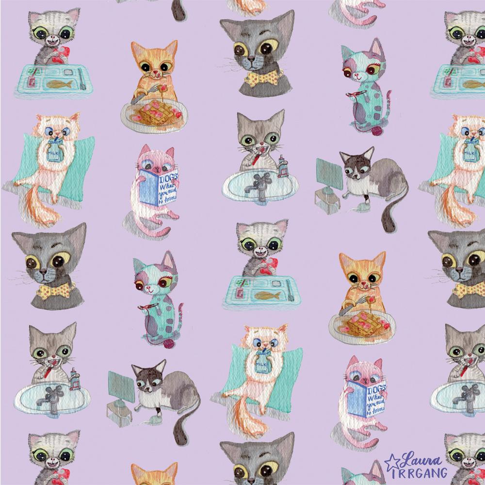 Lavender kitties.jpg