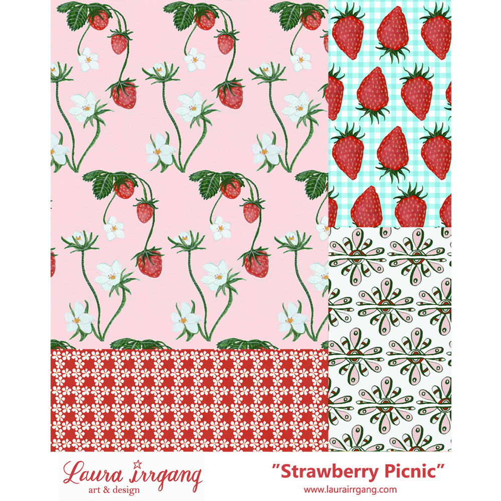 SS strawberry picnic sq.jpg