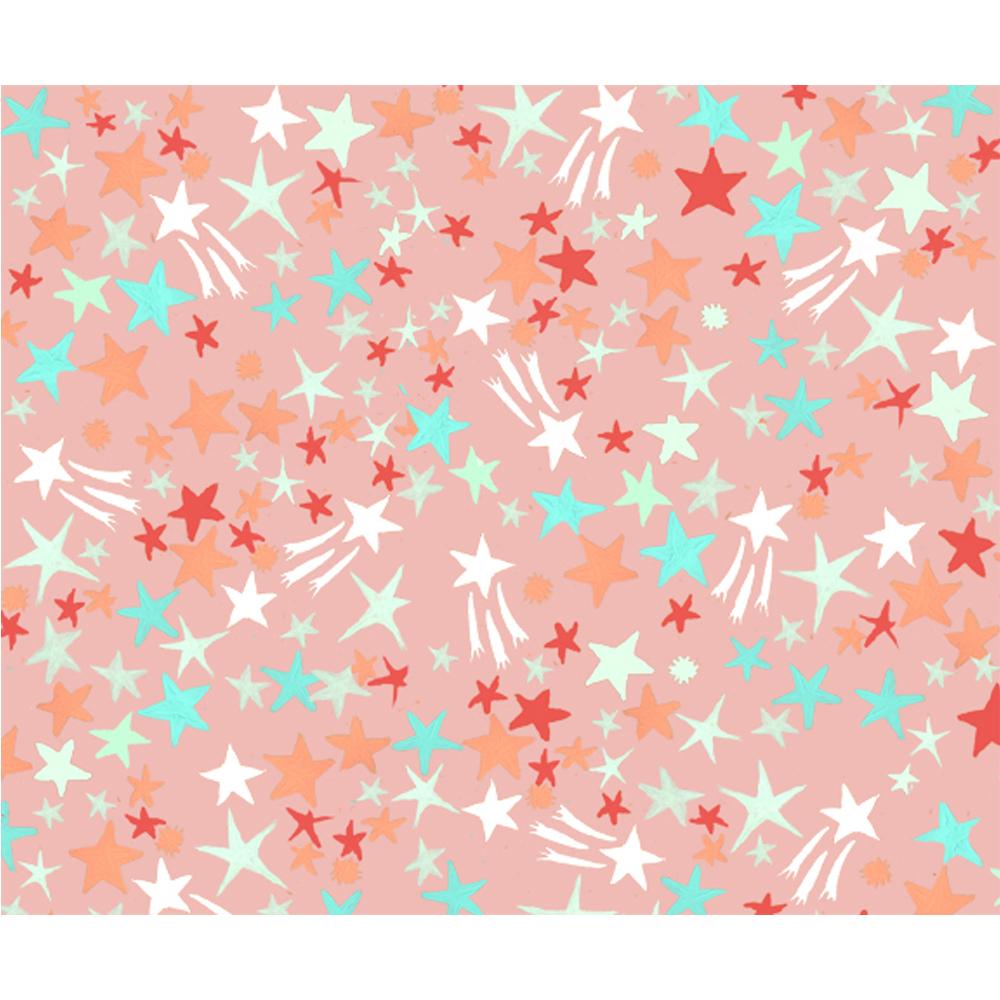 SSDitzy Starssq.jpg
