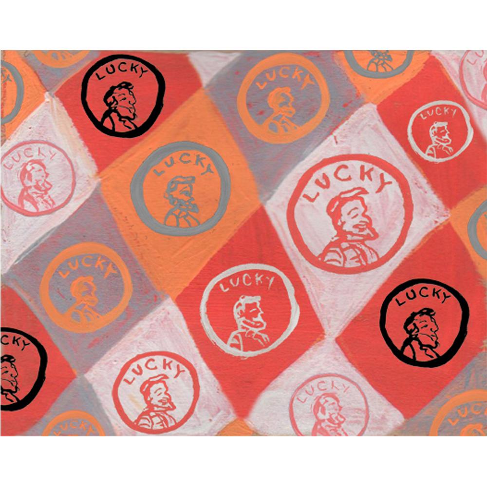 SSPenny Fabricsq.jpg