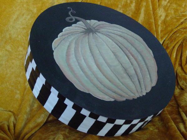 Pumpkin Pie Box.jpg