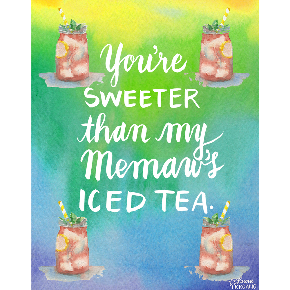 ss sweet tea sq.jpg