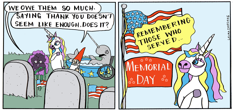 Glitterville Comic-May 28, 2018.jpg