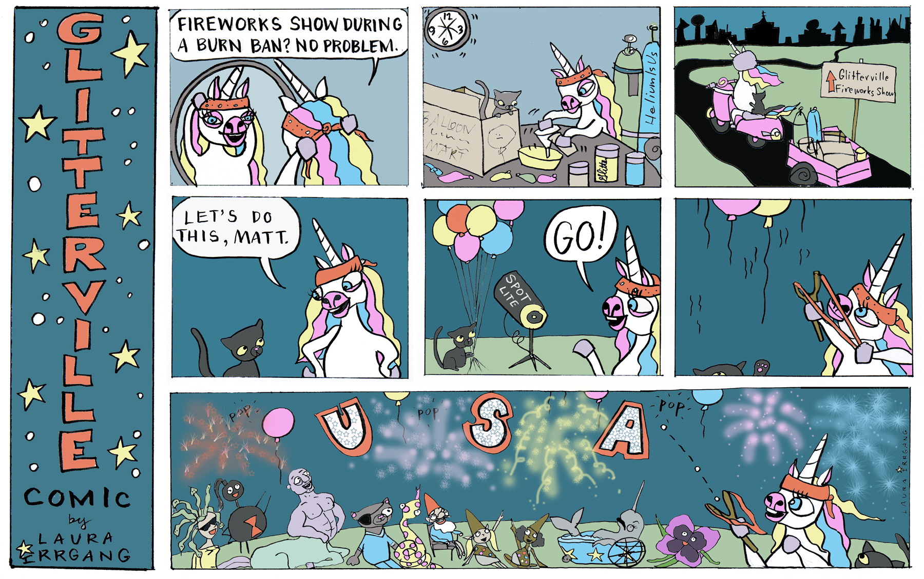 Glitterville Comic-July 4, 2018 rectangle.jpg