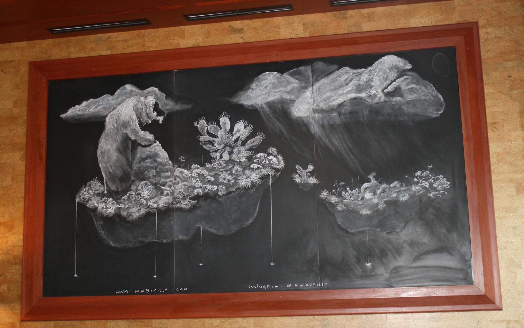 Lark Board 3.jpg