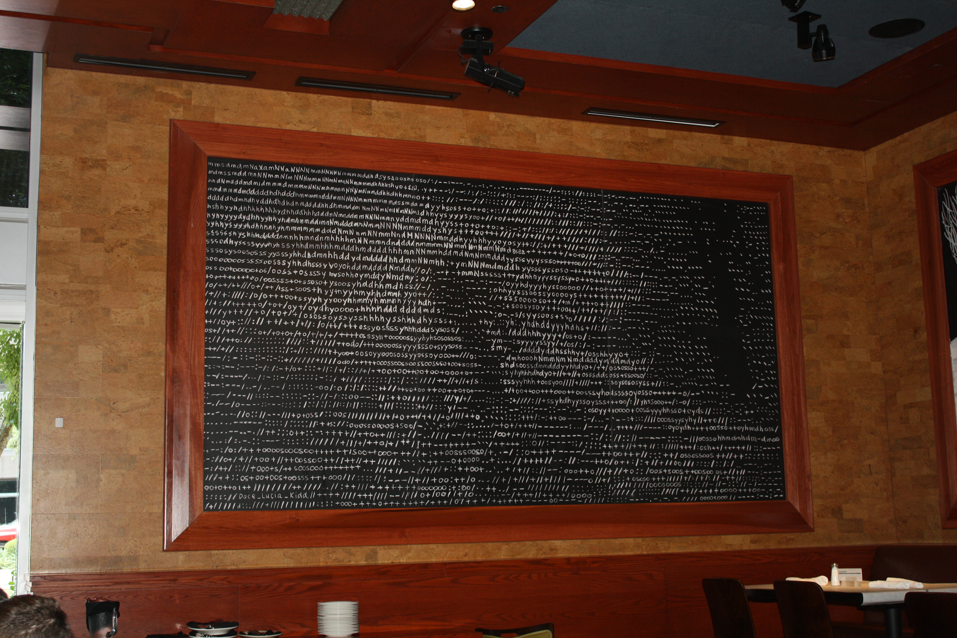 Lark Board 6.jpg
