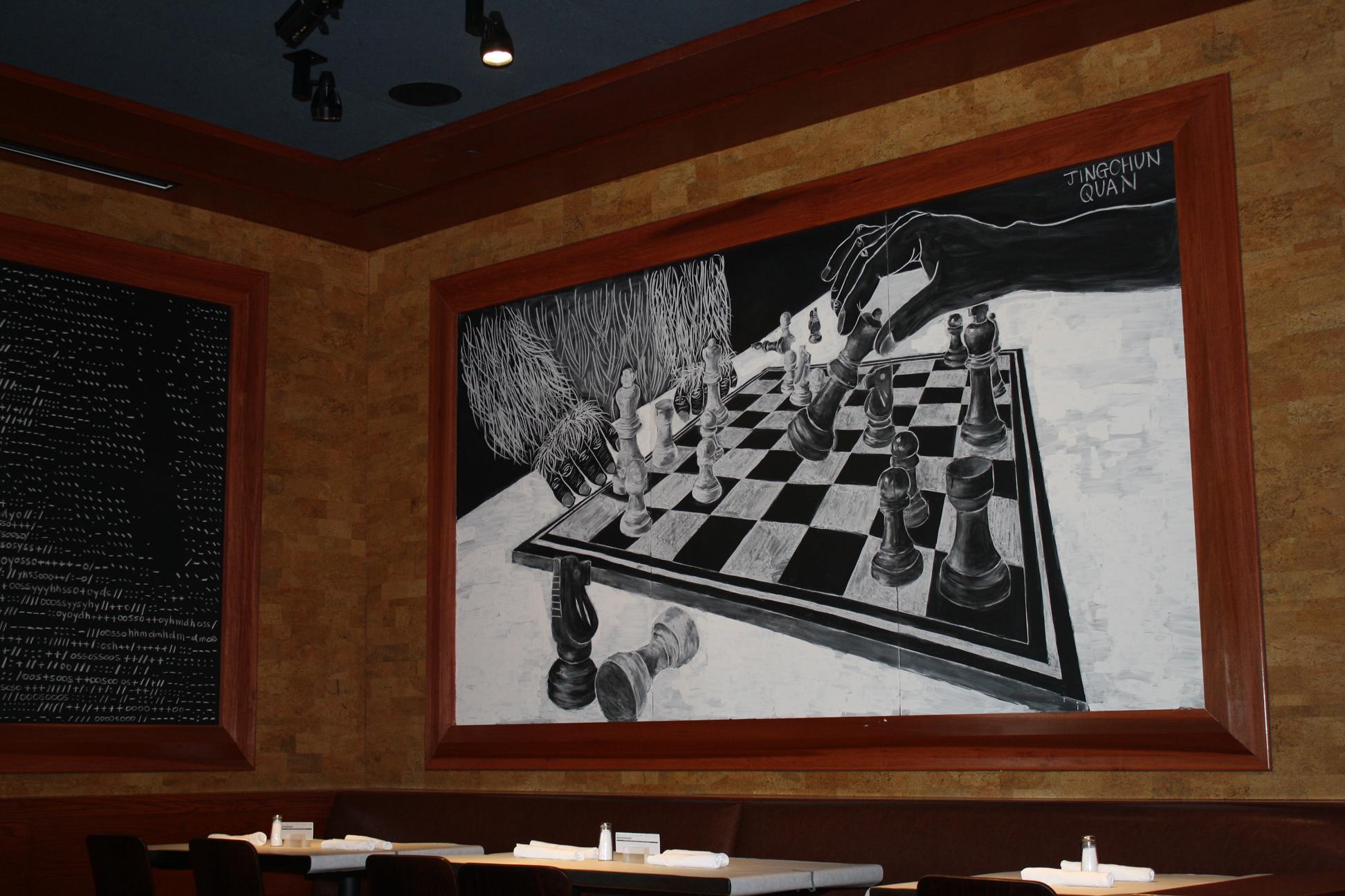 Lark Board 7.jpg