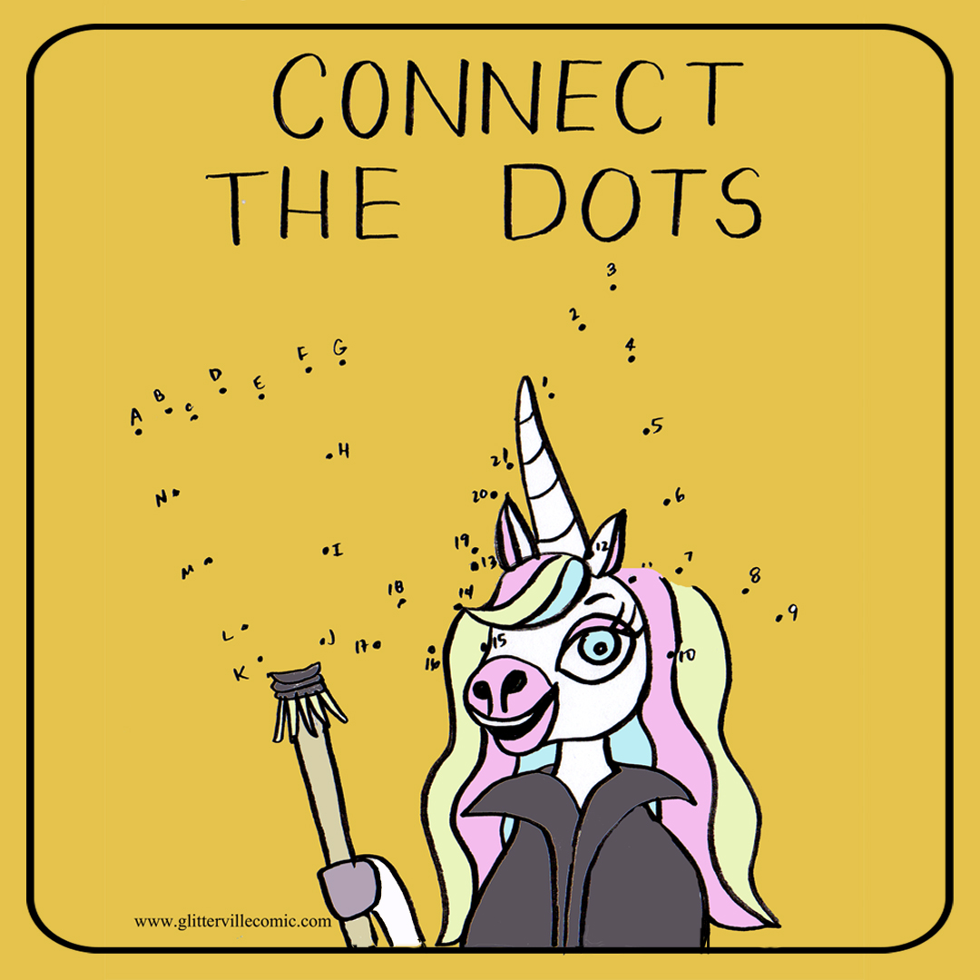 Eunice Witch Connect the Dots color square.jpg