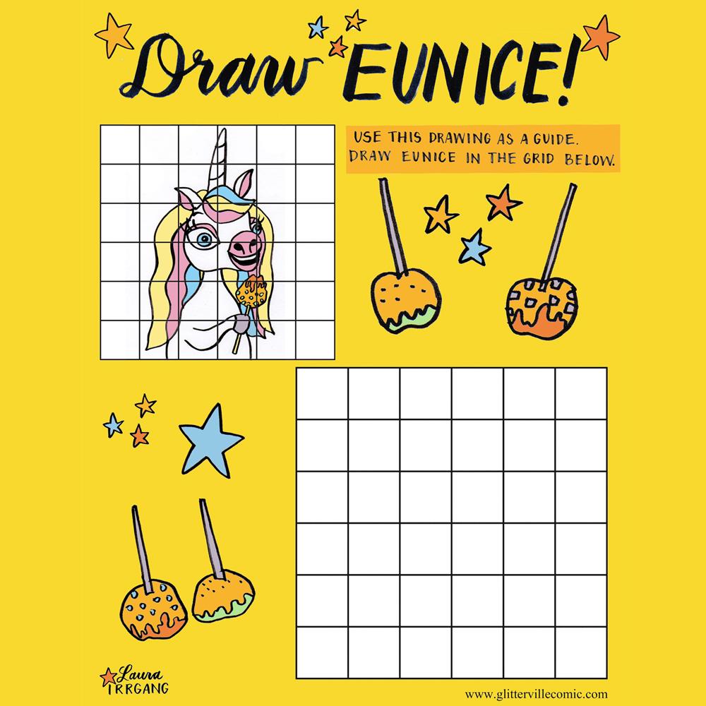 Draw Eunice color square.jpg
