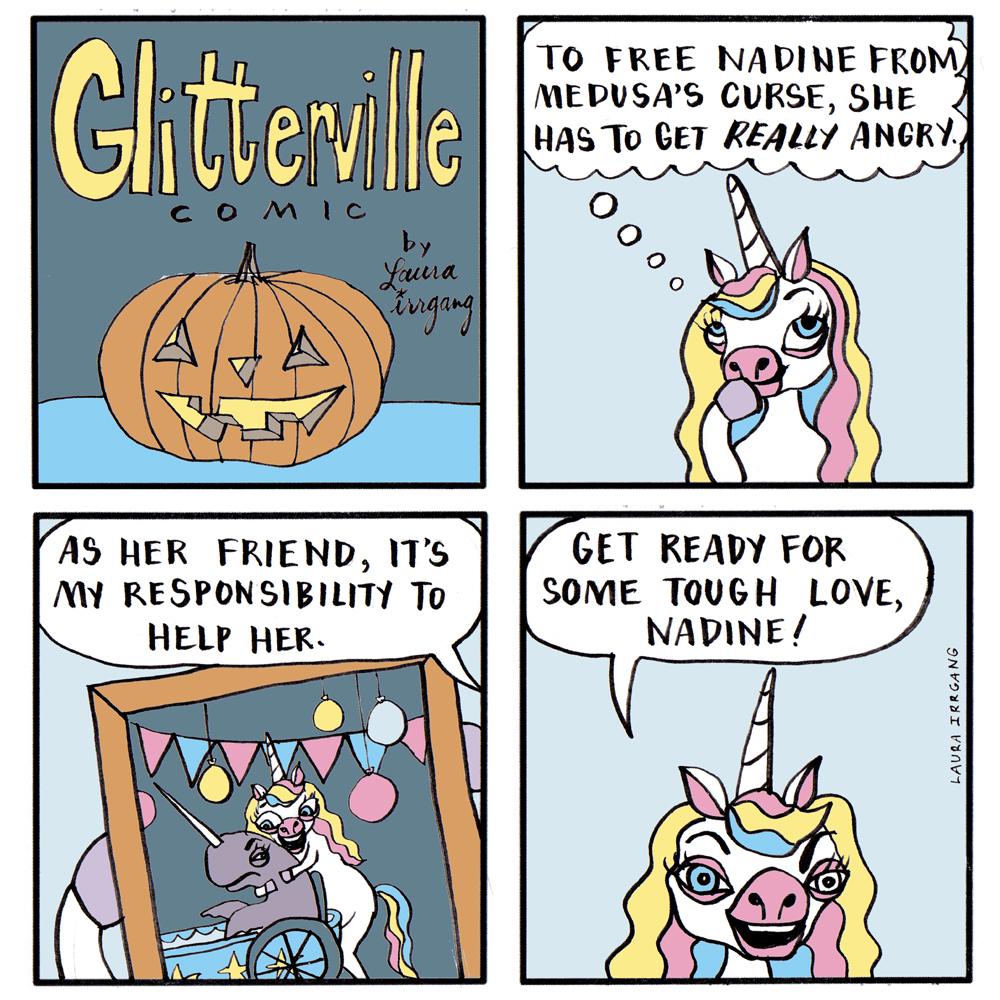 Glitterville Comic-October 29, 2018.jpg