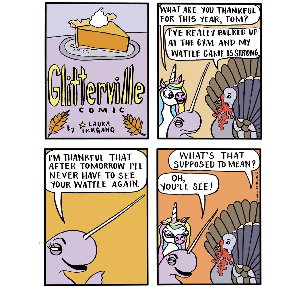 Glitterville Comic-November 21, 2018.jpg