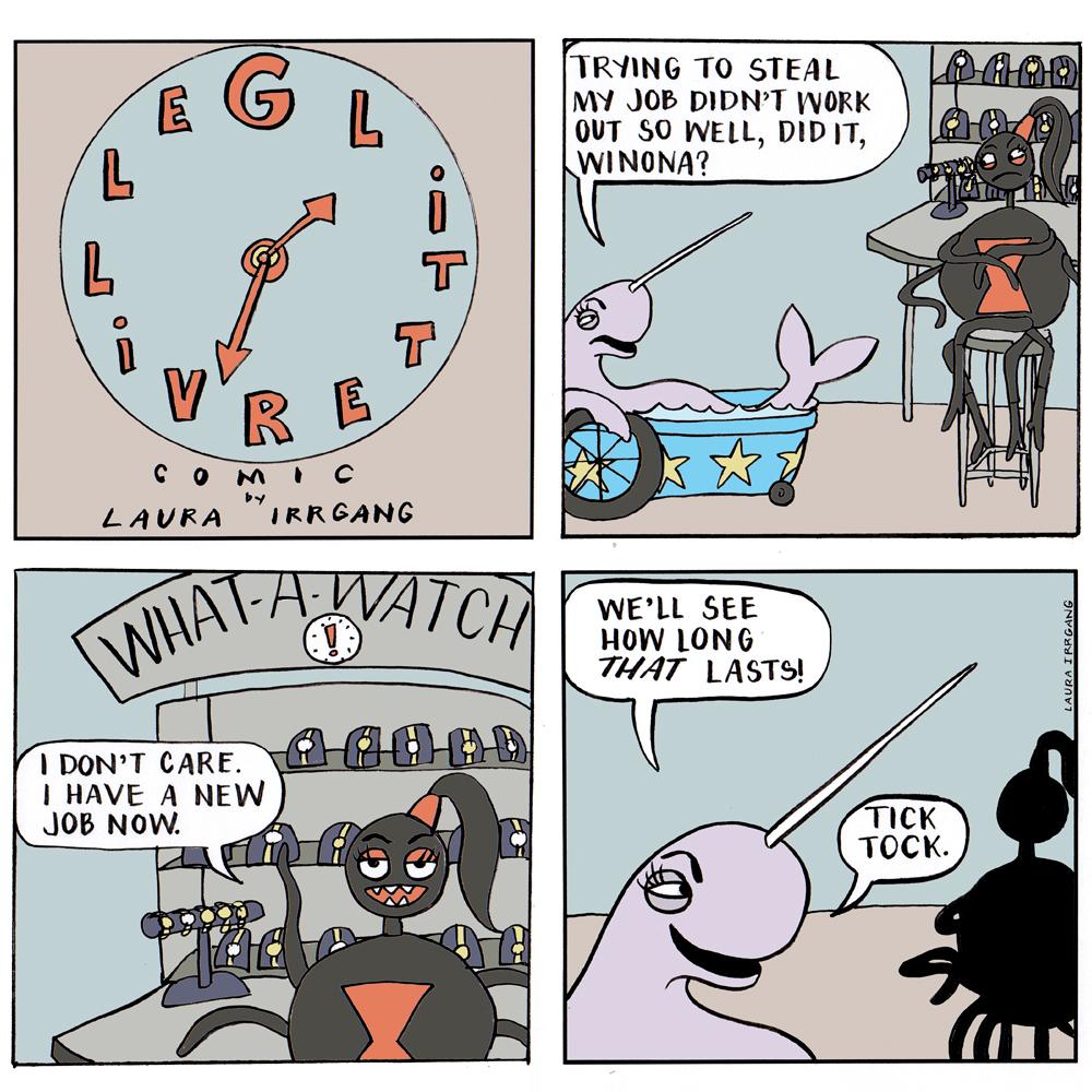 Glitterville Comic-December 3, 2018.jpg
