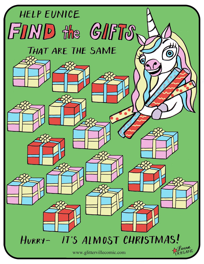 Help Eunice Find the Gifts.jpg