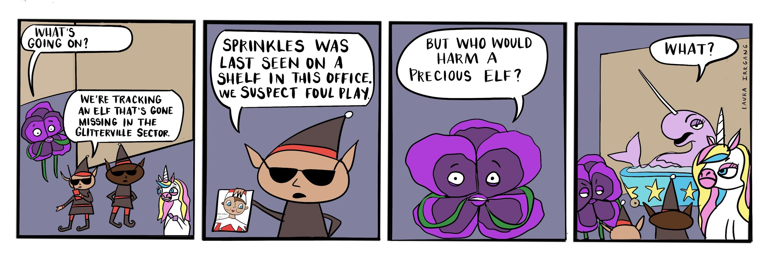 Glitterville Comic-January 1, 2019 horizontal.jpg