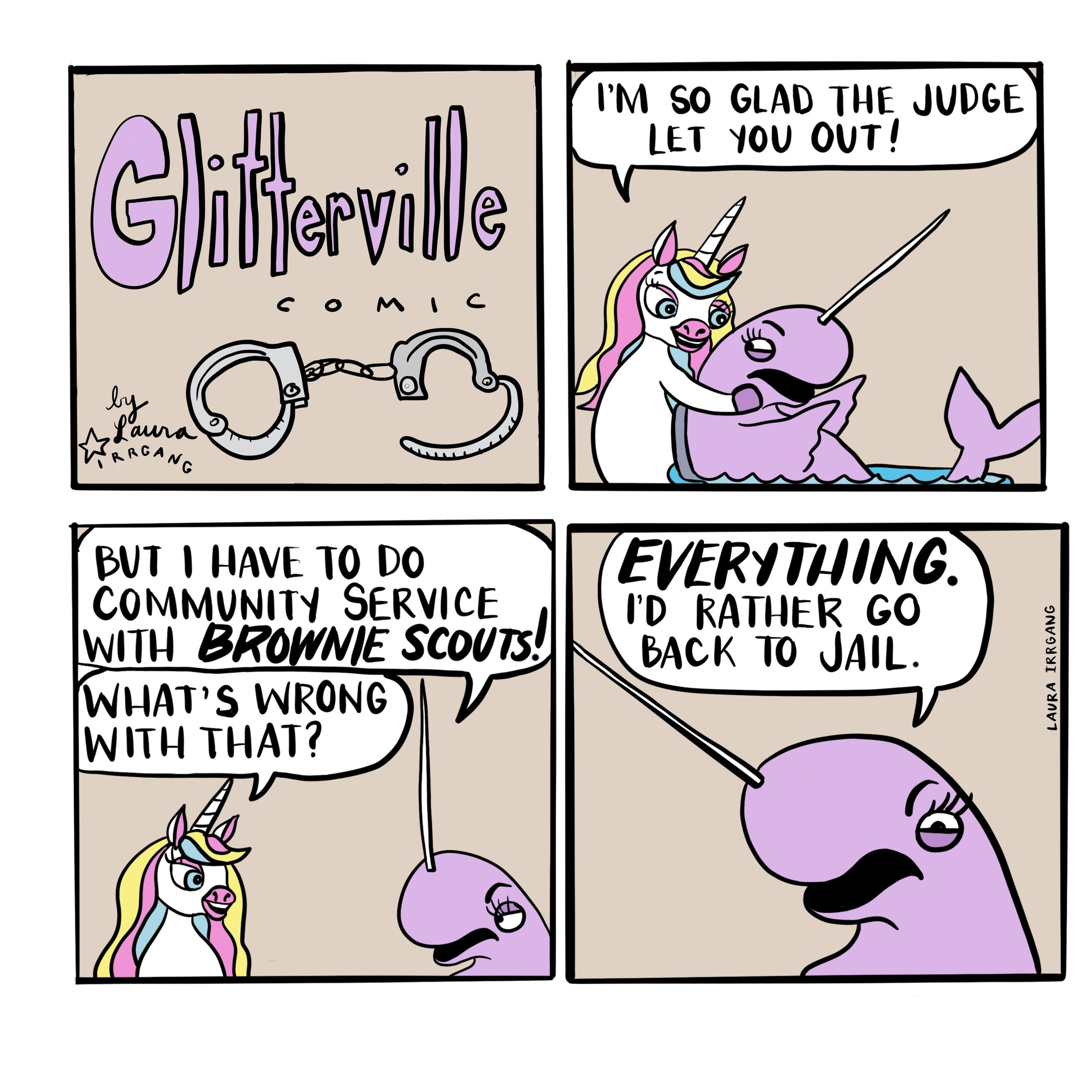 Glitterville Comic-January 21, 2019  (1).jpg
