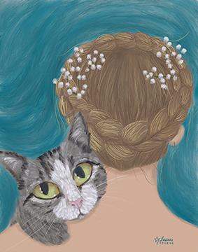 Annabeth's Cat for web.jpg
