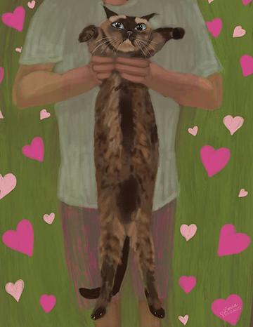 Gwen's Cat for web.jpg