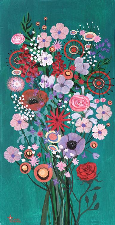 Fraser's Flowers for web.jpg
