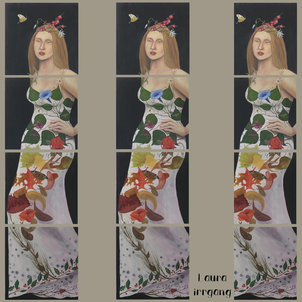 Four Seasons x 3.jpg