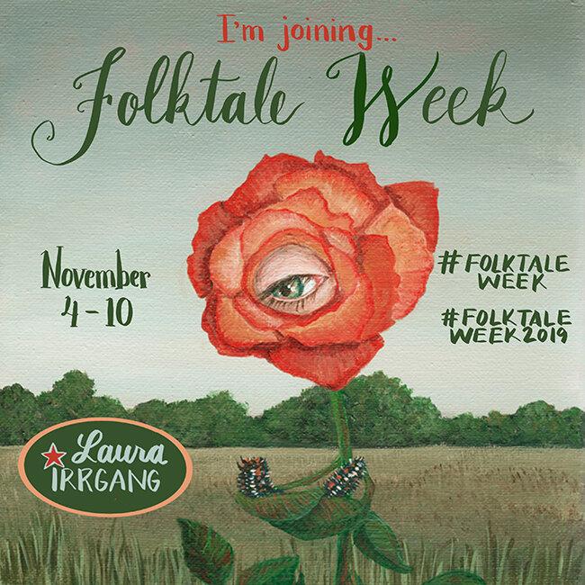 Folktale Week Badge.jpg