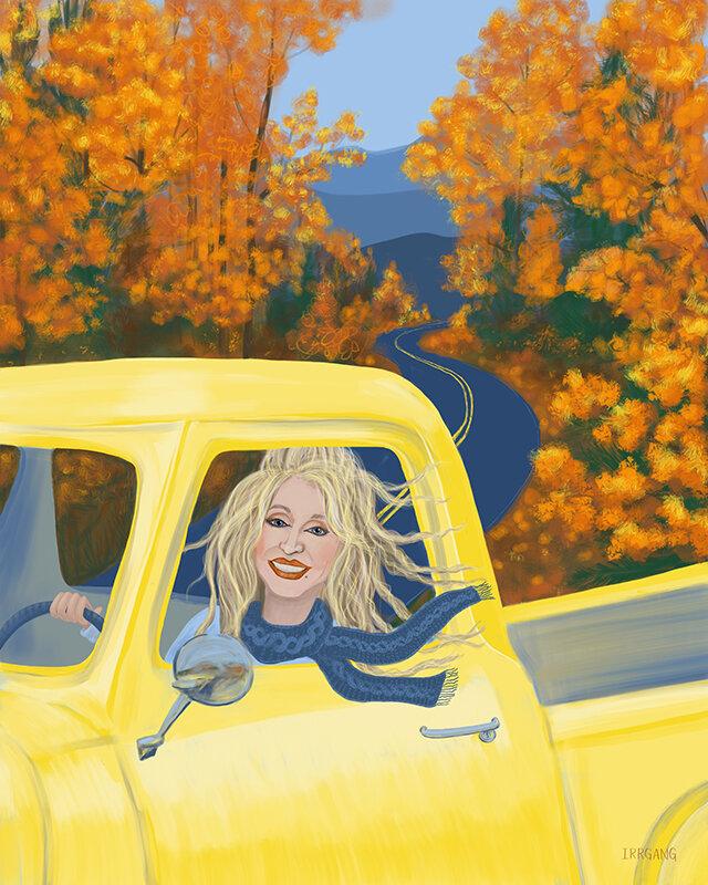 Dolly's_Drive 800.jpg
