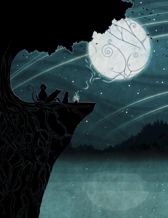 Rabbit Moon.png
