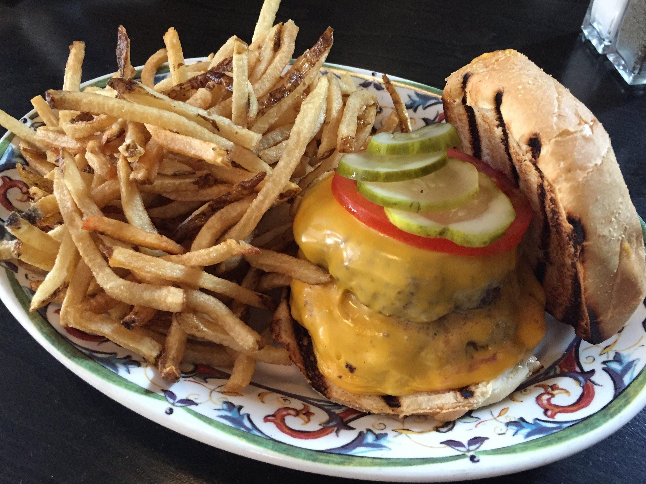 dbl cheeseburger 3.JPG