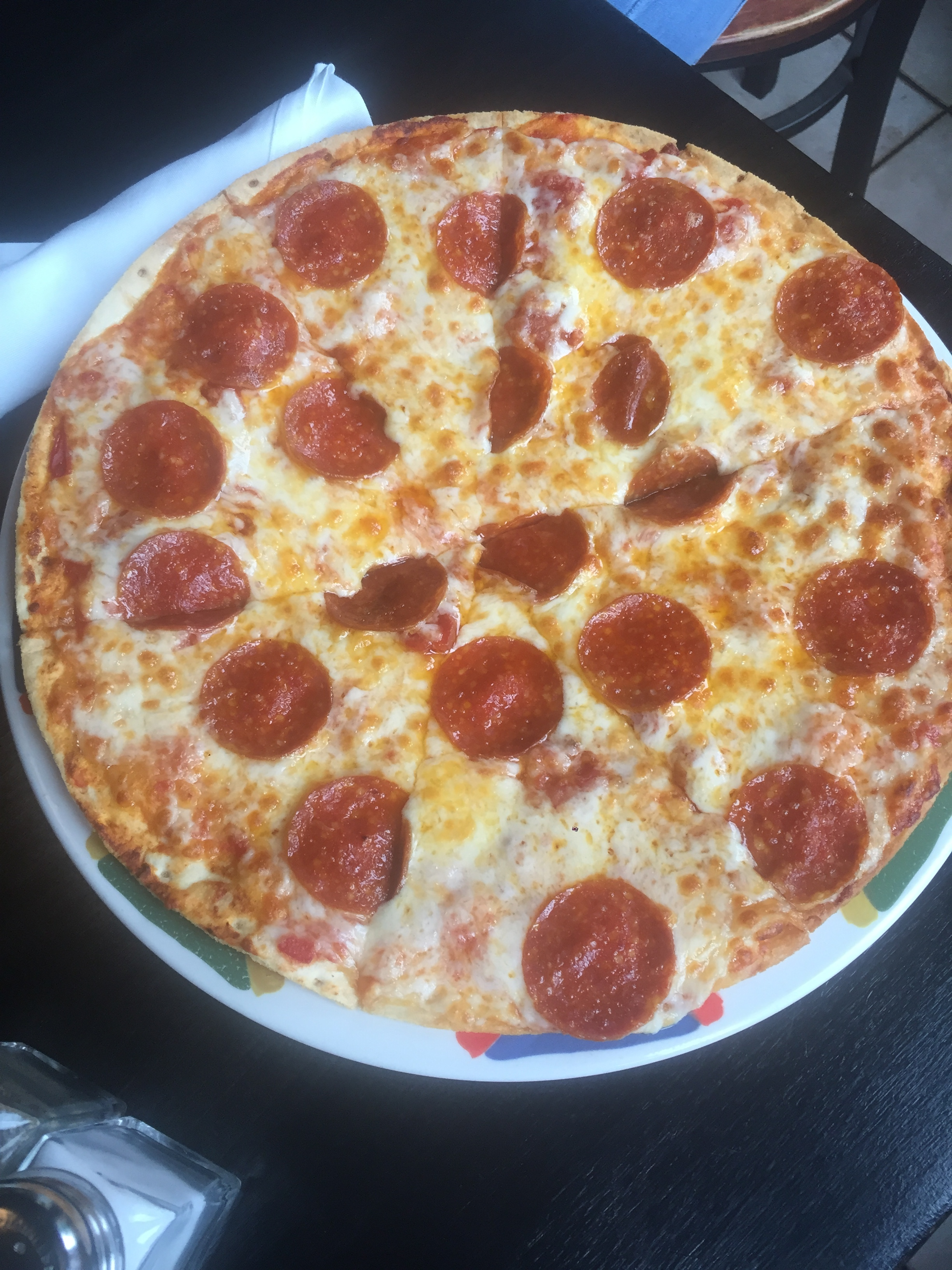 pizza photo.JPG