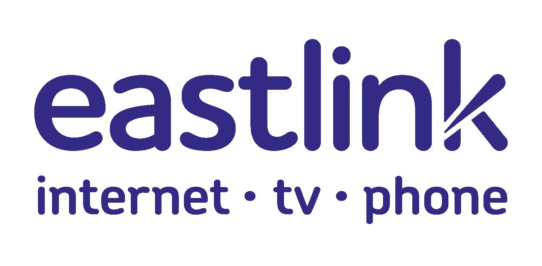 Eastlink Logo with Description.png