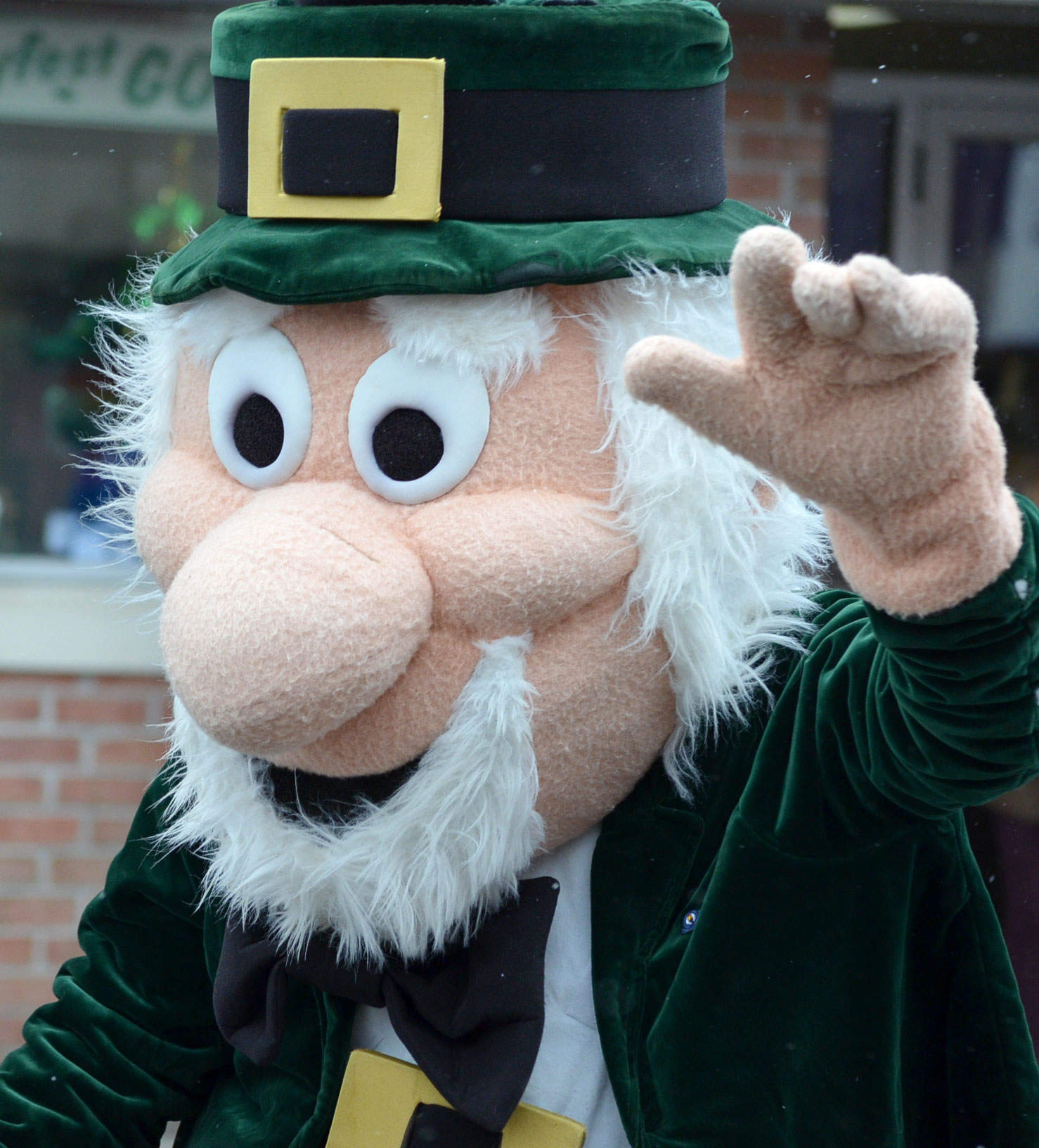Listowel-Paddyfest-Mascot-MrPaddy.jpg