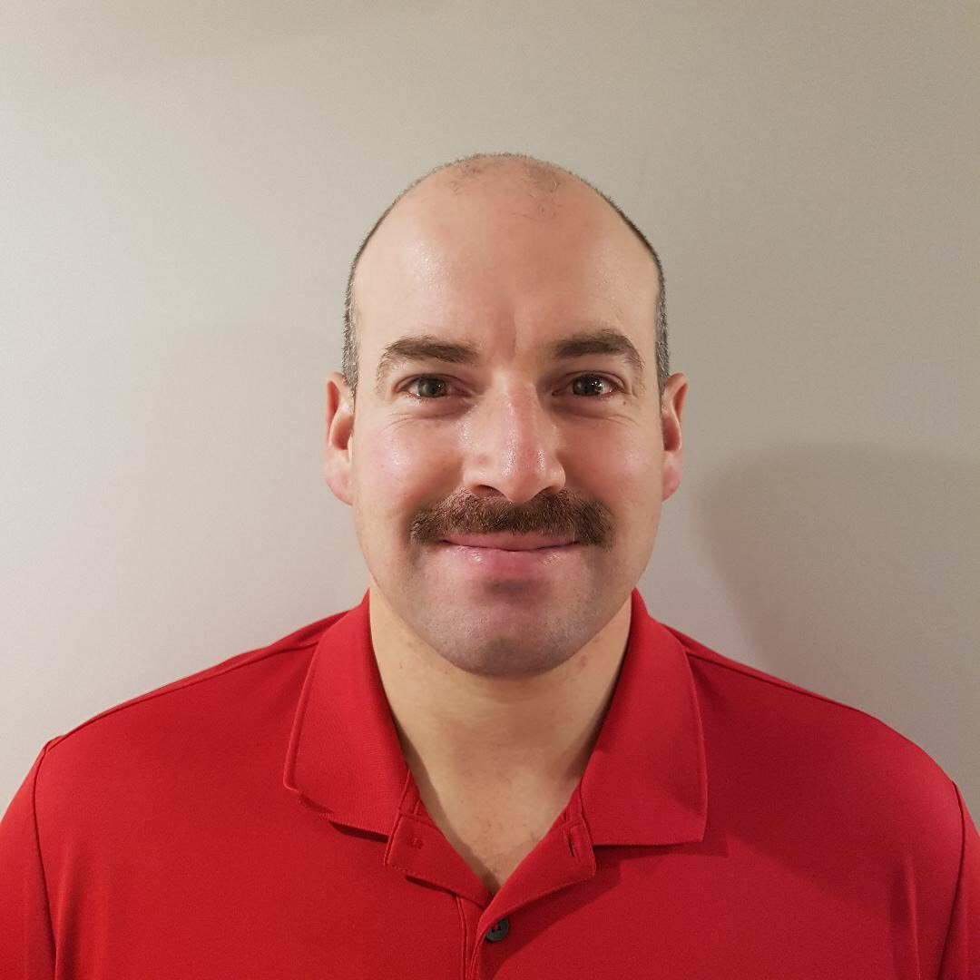 Justin Weishar  Paddyfest Lottery Co-chair, 8th year Kinsmen Automation - Power & Energy Specialist at Ideal Supply