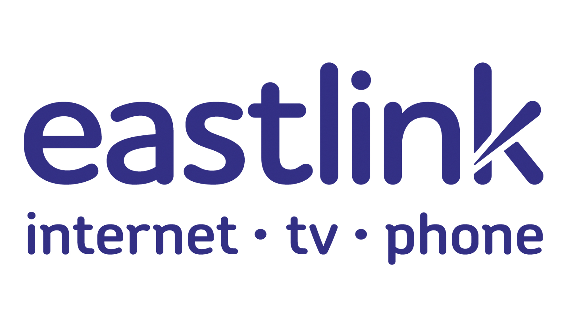 Eastlink-Logo.jpg