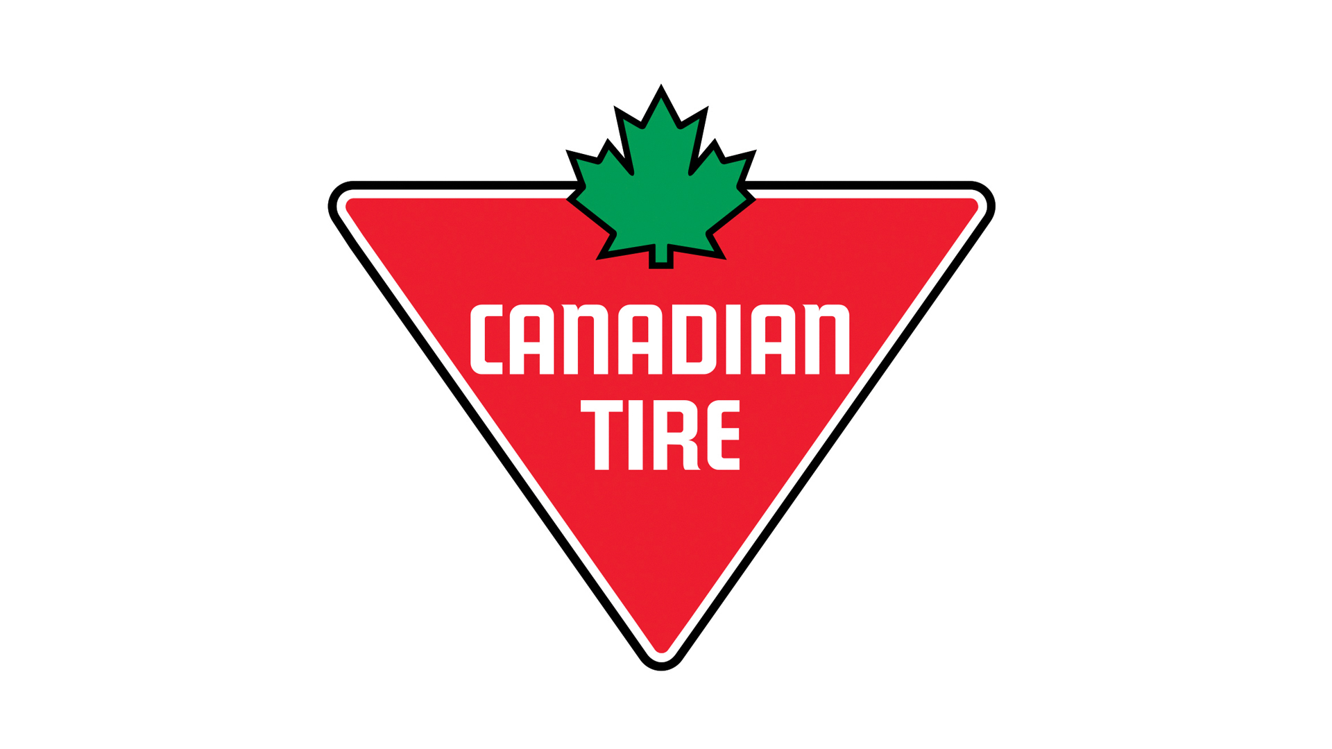 Canadian-Tire-Logo.jpg