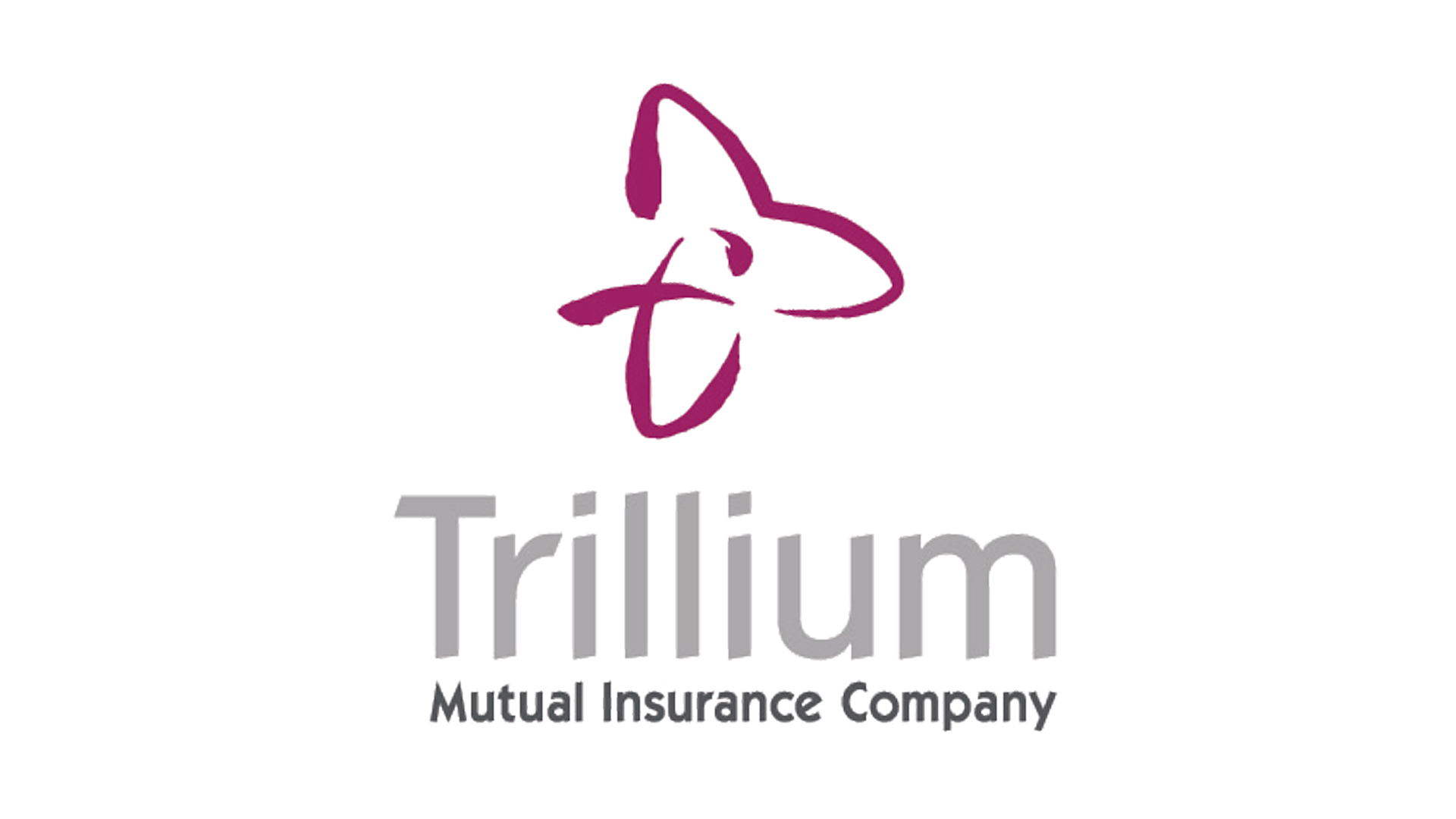 Trilliam-Mutual-Insurance-Logo.jpg