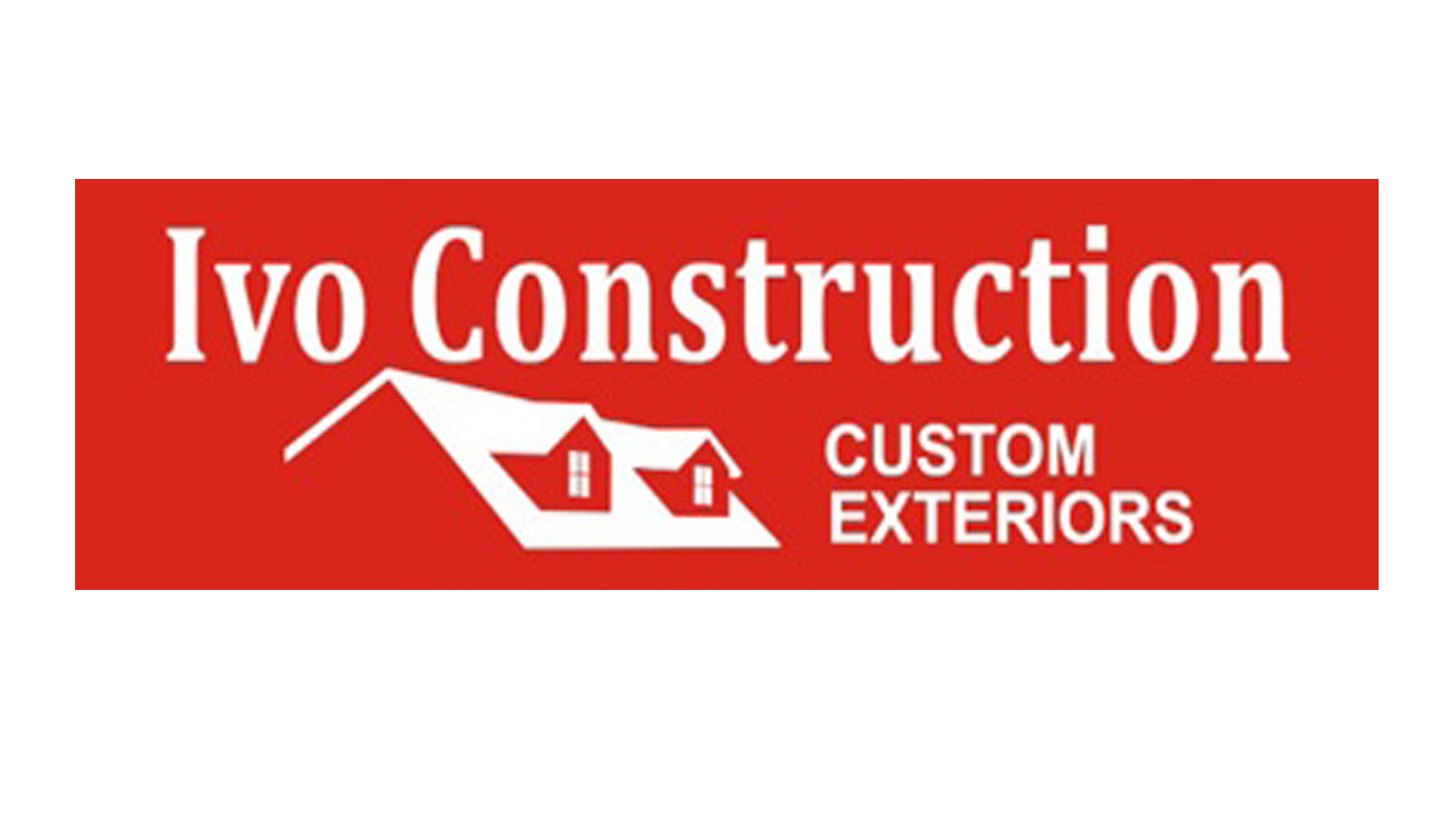 Ivo-Construction-Logo.jpg