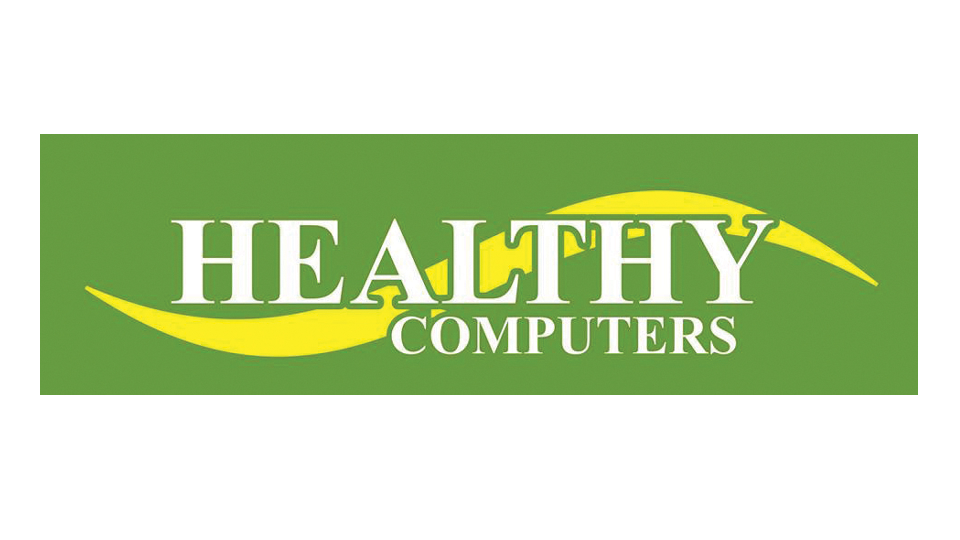 HealthyComputers-Logo.jpg