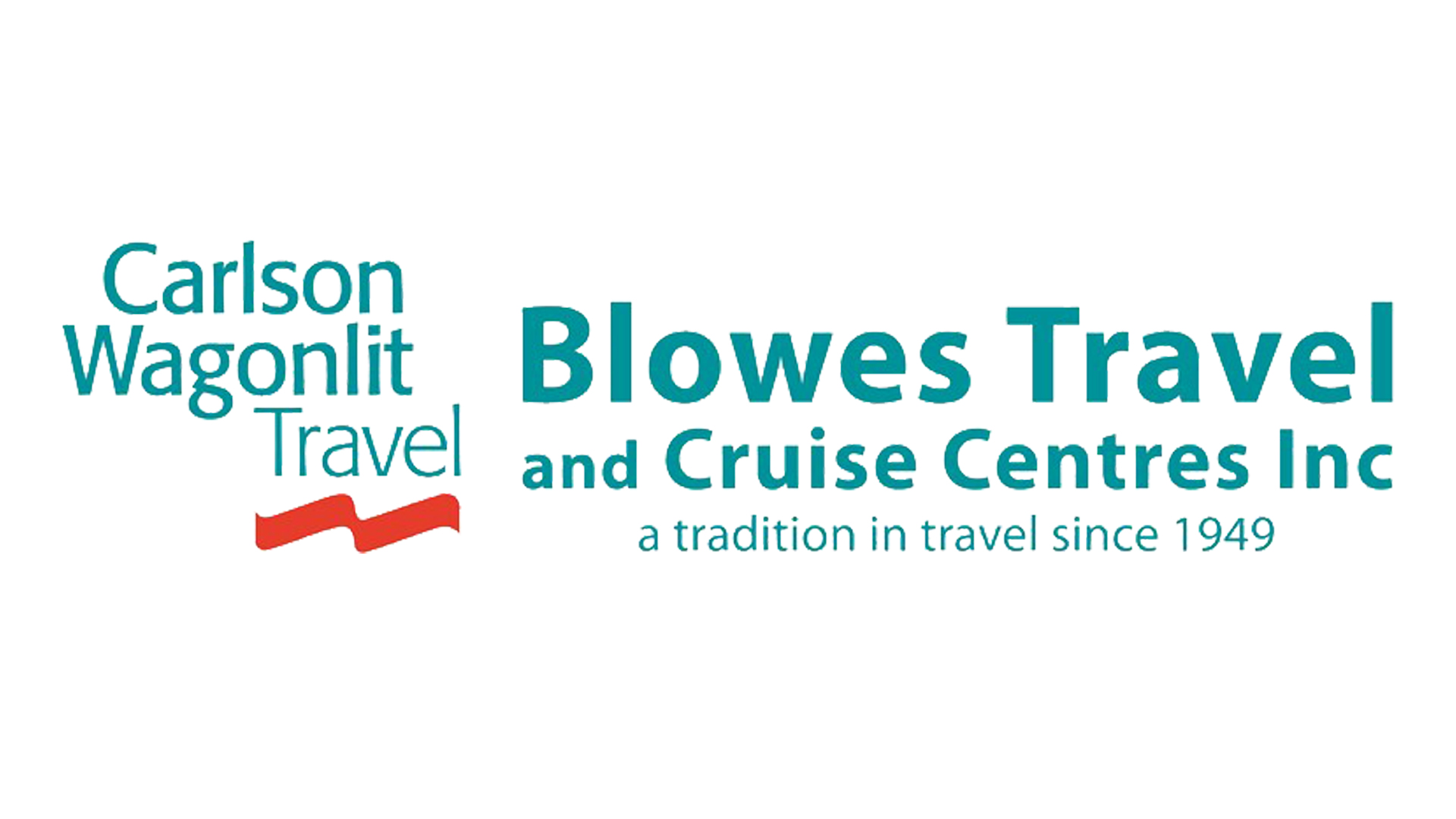 Blowes-Travel-Logo.jpg